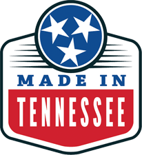 Image result for made in tennessee