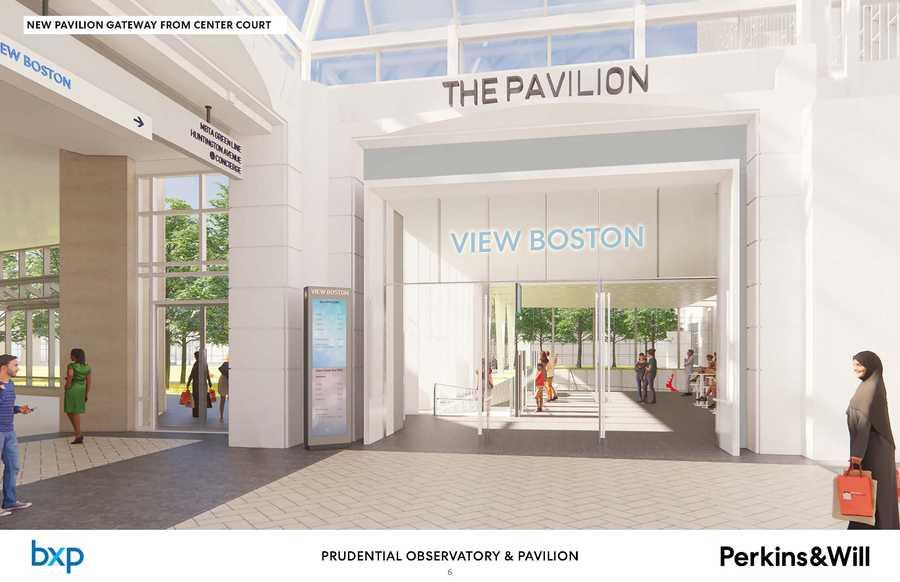 2020-10-21-presentation-prudential-center-observatory-and-pavilion-page-18-1603456716 2.jpg
