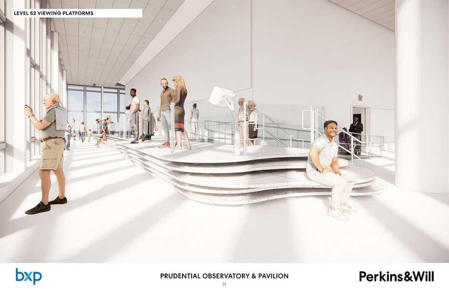 2020-10-21-presentation-prudential-center-observatory-and-pavilion-page-33-1603456715.jpg