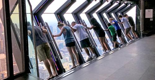 360-degree Tilt Ride..jpg