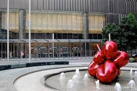 7 WTC Sculpture..jpg
