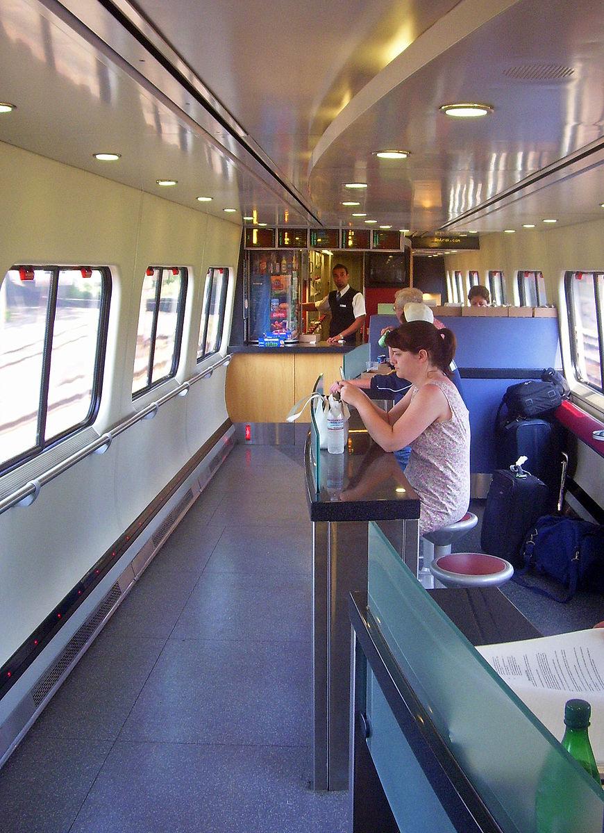 870px-Acela_Express_cafe_car_interior.jpg
