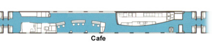 Acela-Express-Interior-Layout.png