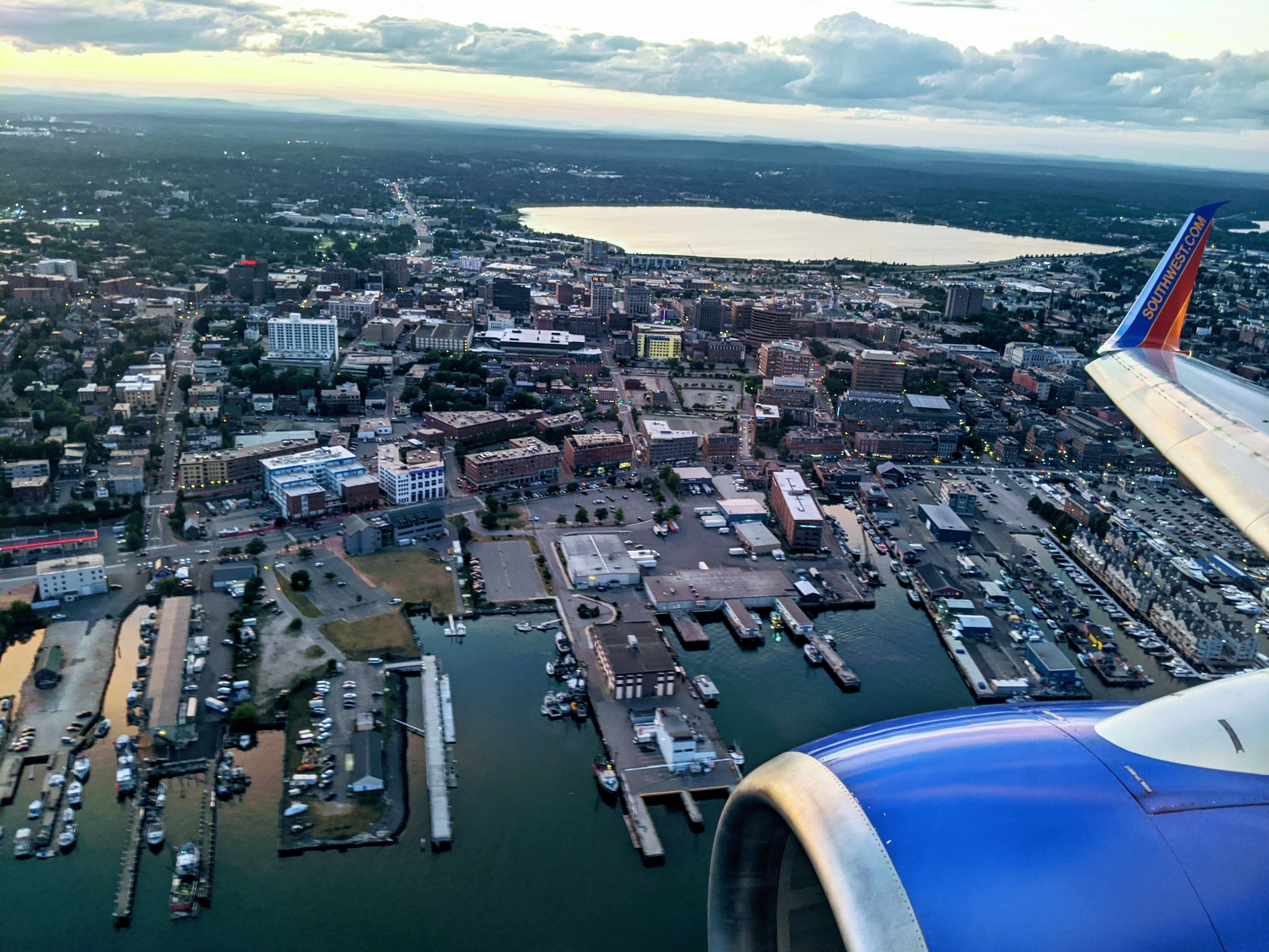 aerial perspective Hobson Landing.jpg