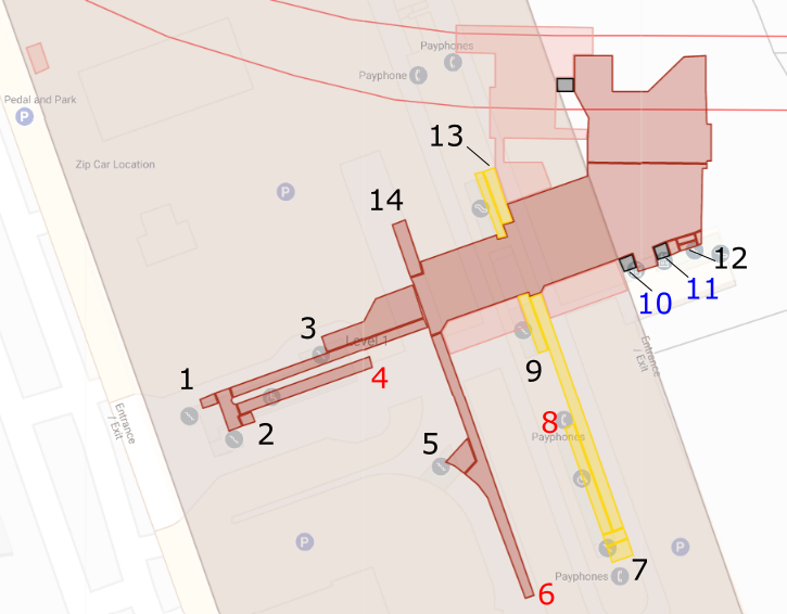 Alewife concourse + with numbering.png