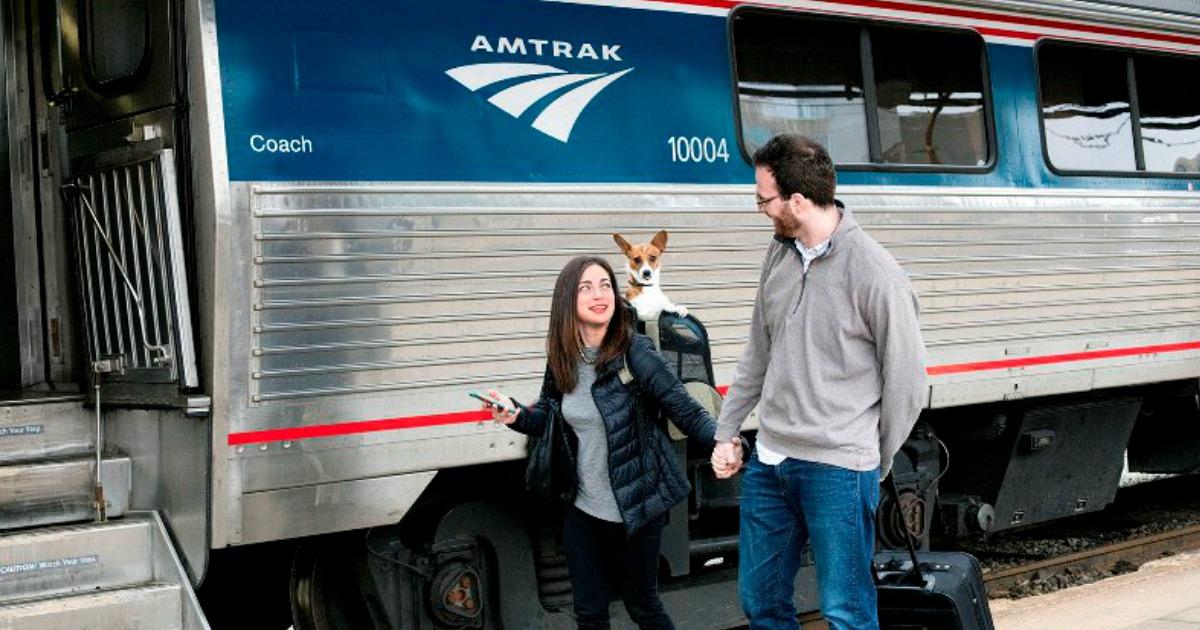 amtrak-train.jpg