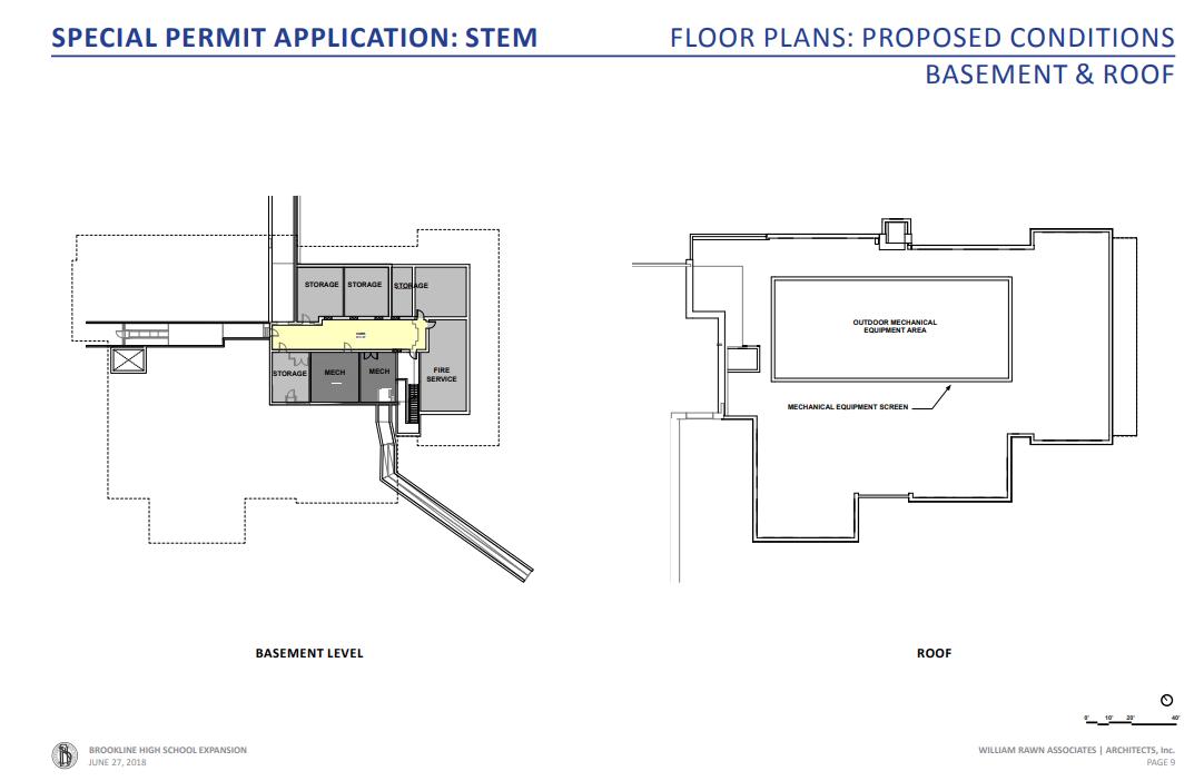 BHS Stem Addition Basement level.png