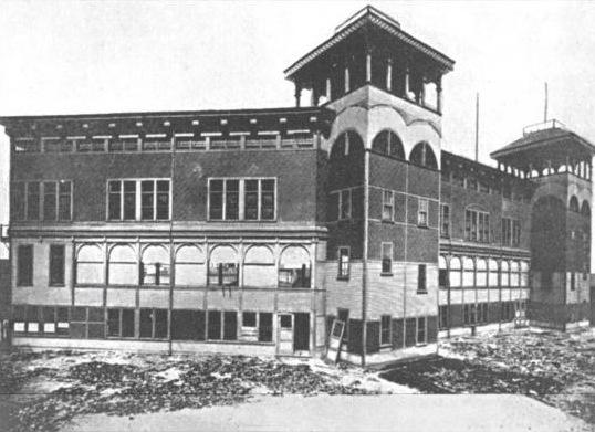 BP 1890.jpg