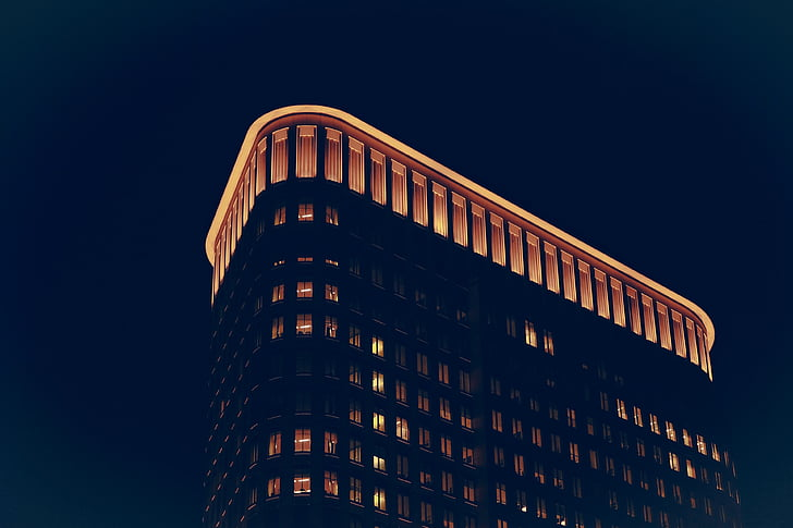 building-roof-illuminated-construction-preview.jpg