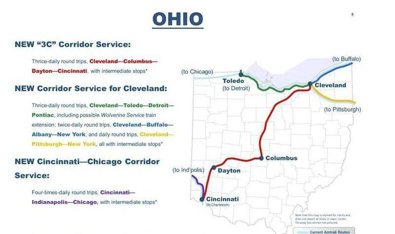 Four-corridors-for-Ohio-map.jpg