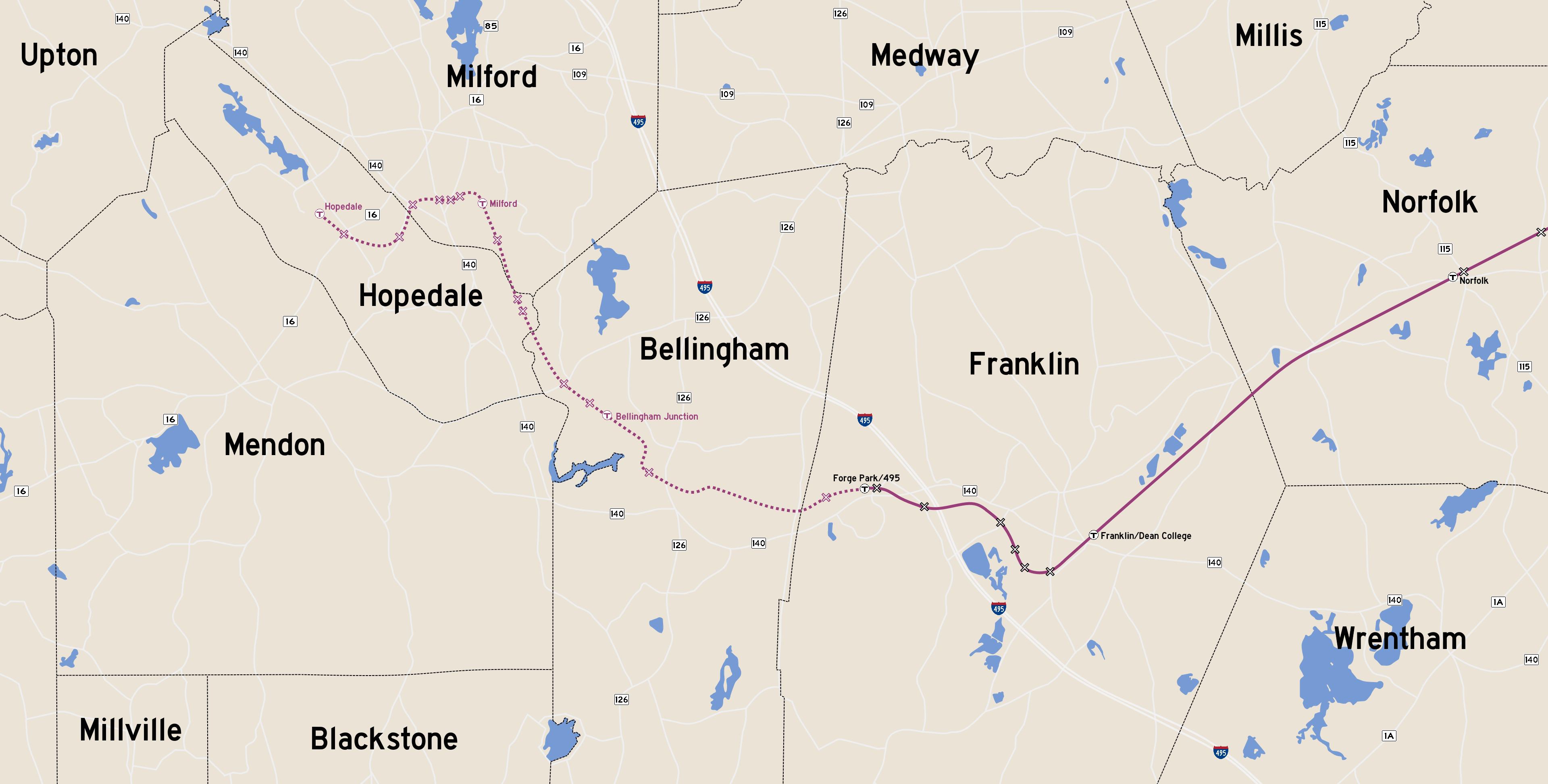 Franklin Line Hopedale Extension.png