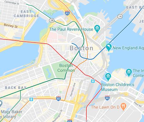 google_boston_now.PNG