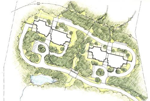 graves hill 3.jpg