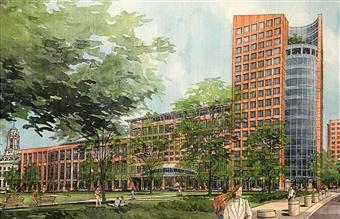 Lincoln Center proposal.jpg