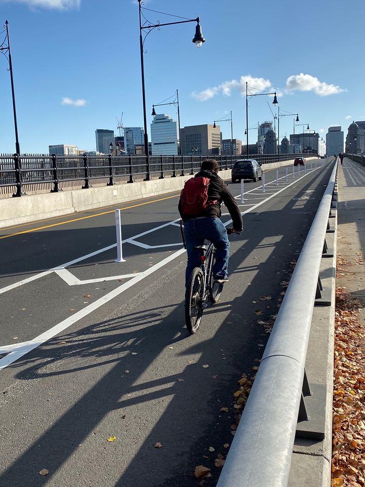 Longfellow_Bridge_Inbound.jpg