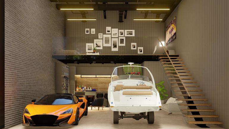 luxury_boat_condo_interior.jpg