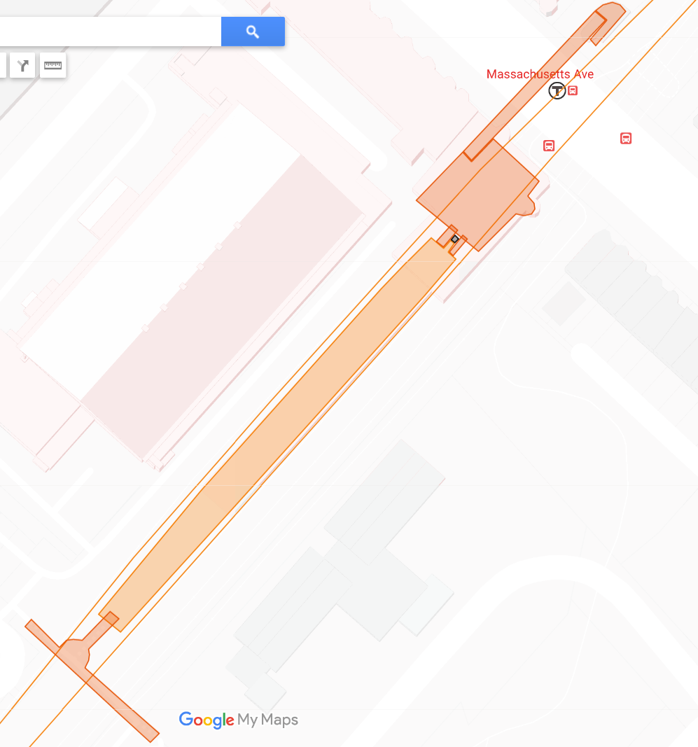 Mass Ave.png