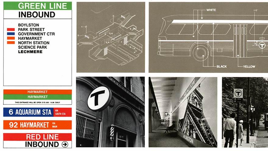 MBTA-Modernization-Archive.jpg