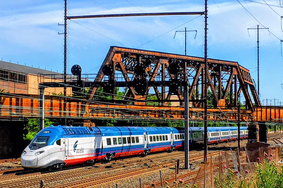 New Amtrak Acela train..jpg