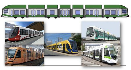 New Green line Trolley concepts.jpg