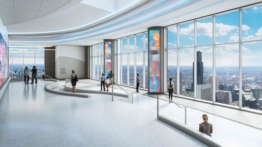 New Obs Deck planned forAon Center..jpeg