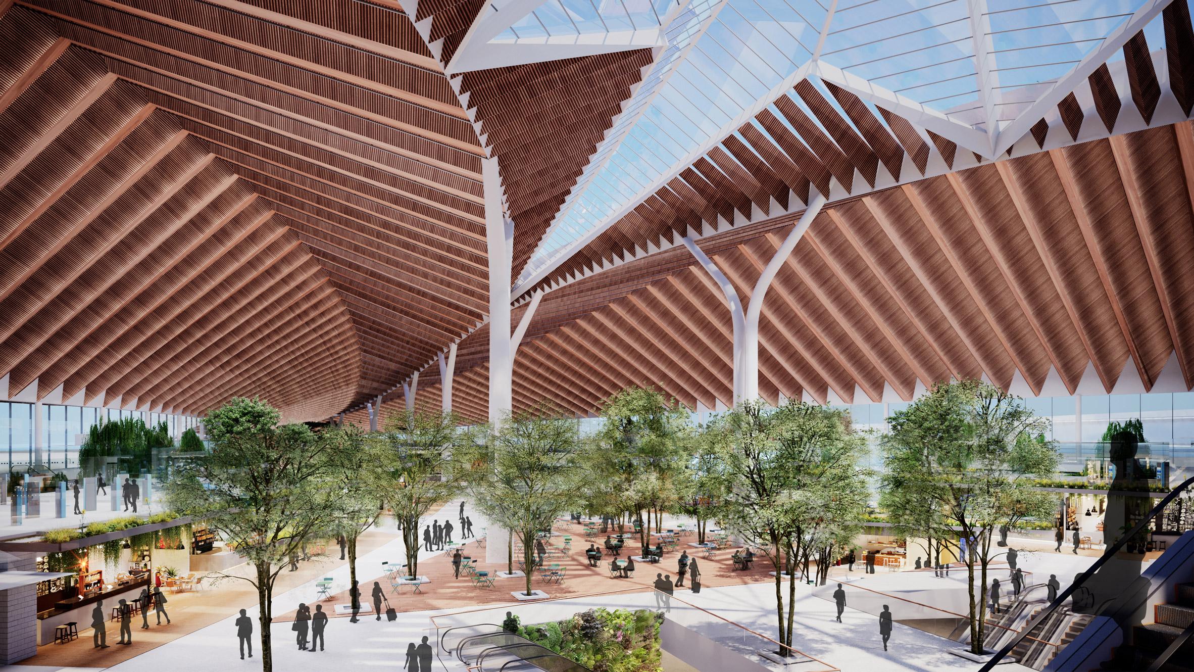 ohare-airport-studio-ord-studio-gang-news-architecture-chicago-illinois-usa_dezeen_2364_col_1.jpg