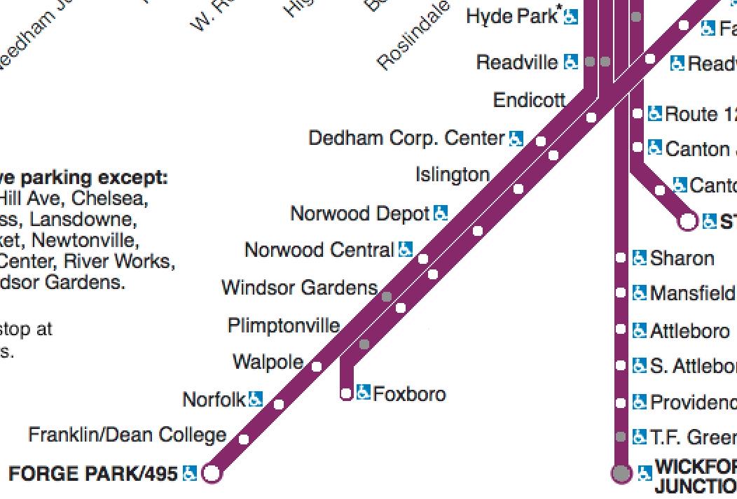 Old Franklin Line design.png