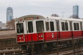Old Red Line Train..jpg