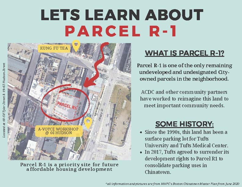 Parcel R-1_Page_1.jpg