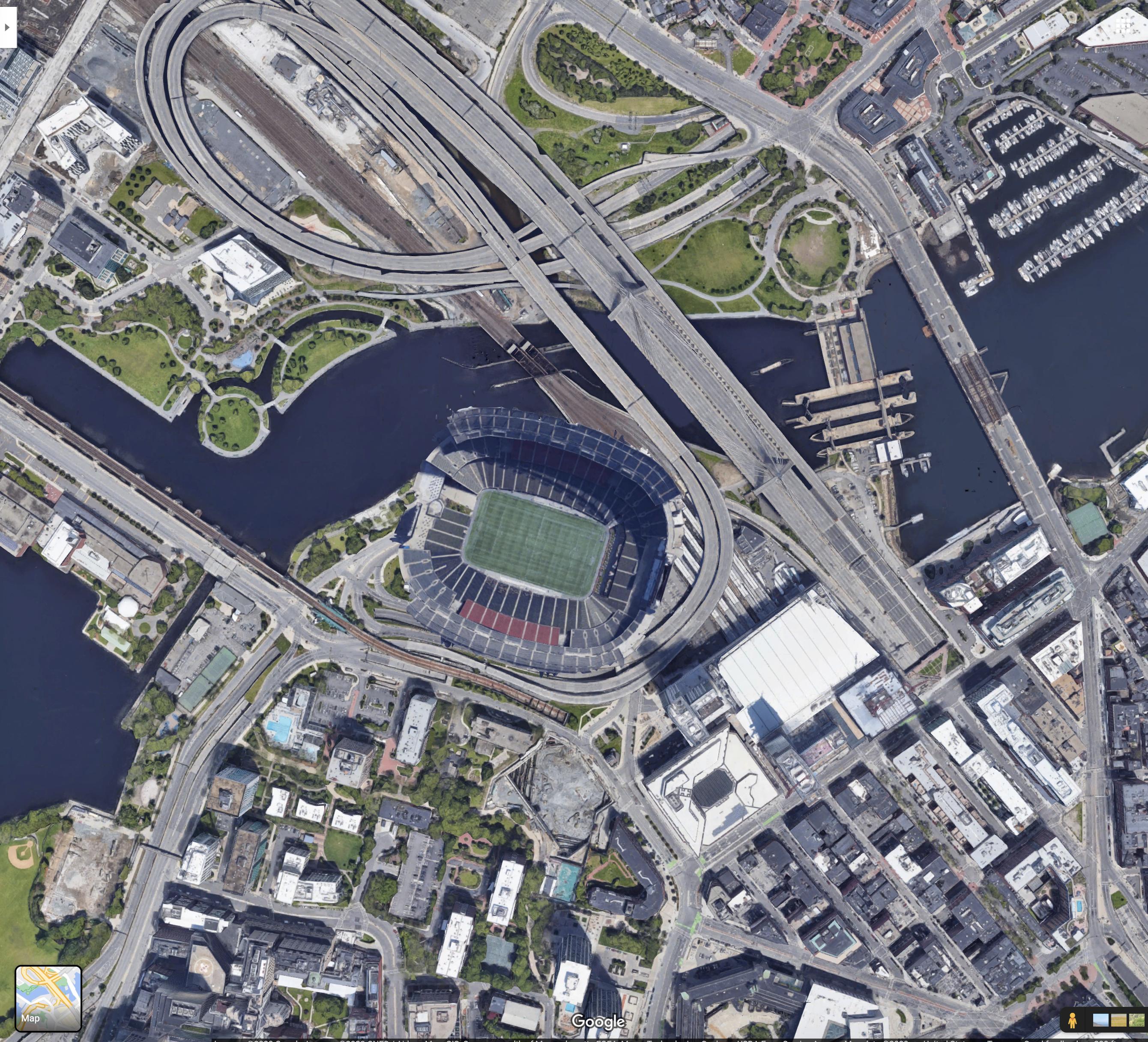 Patriots Stadium - West End.png