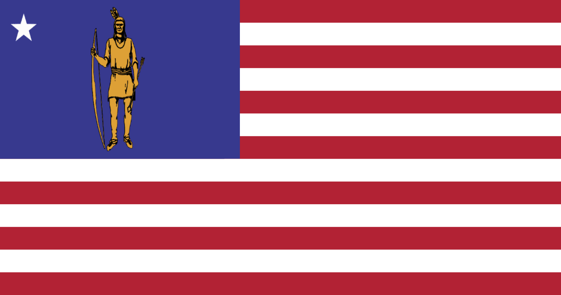 Possible MA State Flag 2.png
