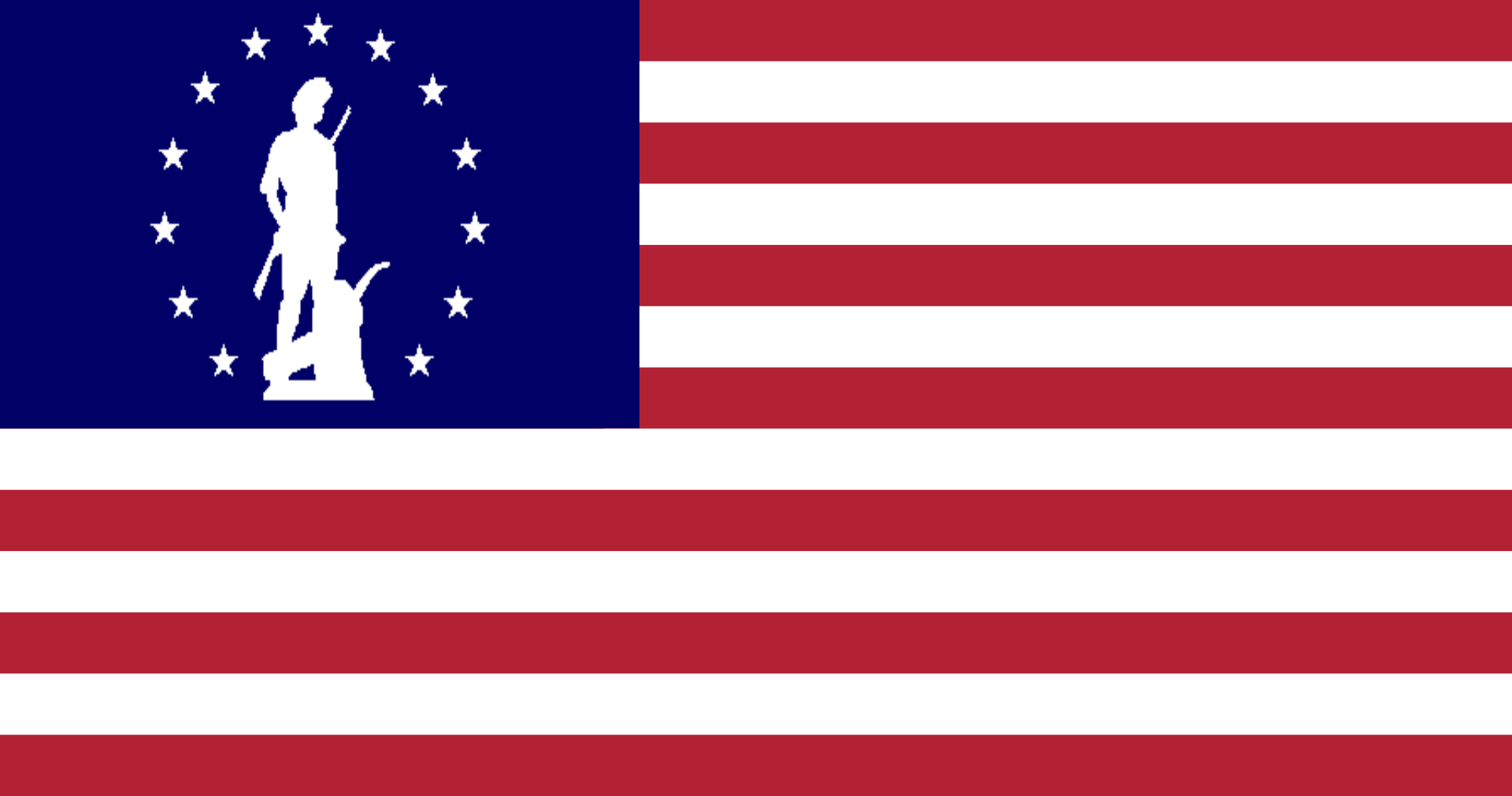 Possible MA State Flag 3.png
