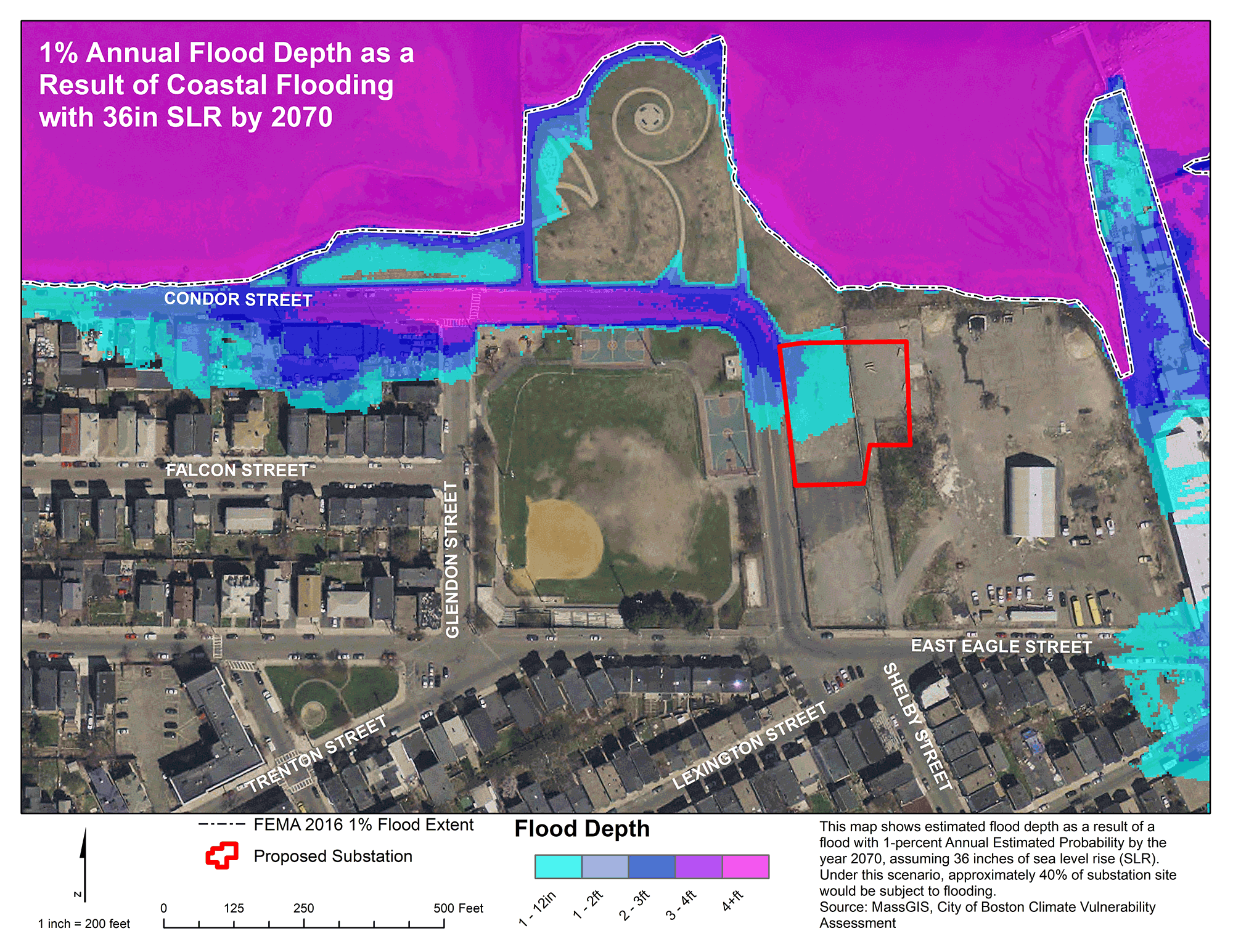 potential flood zone.png