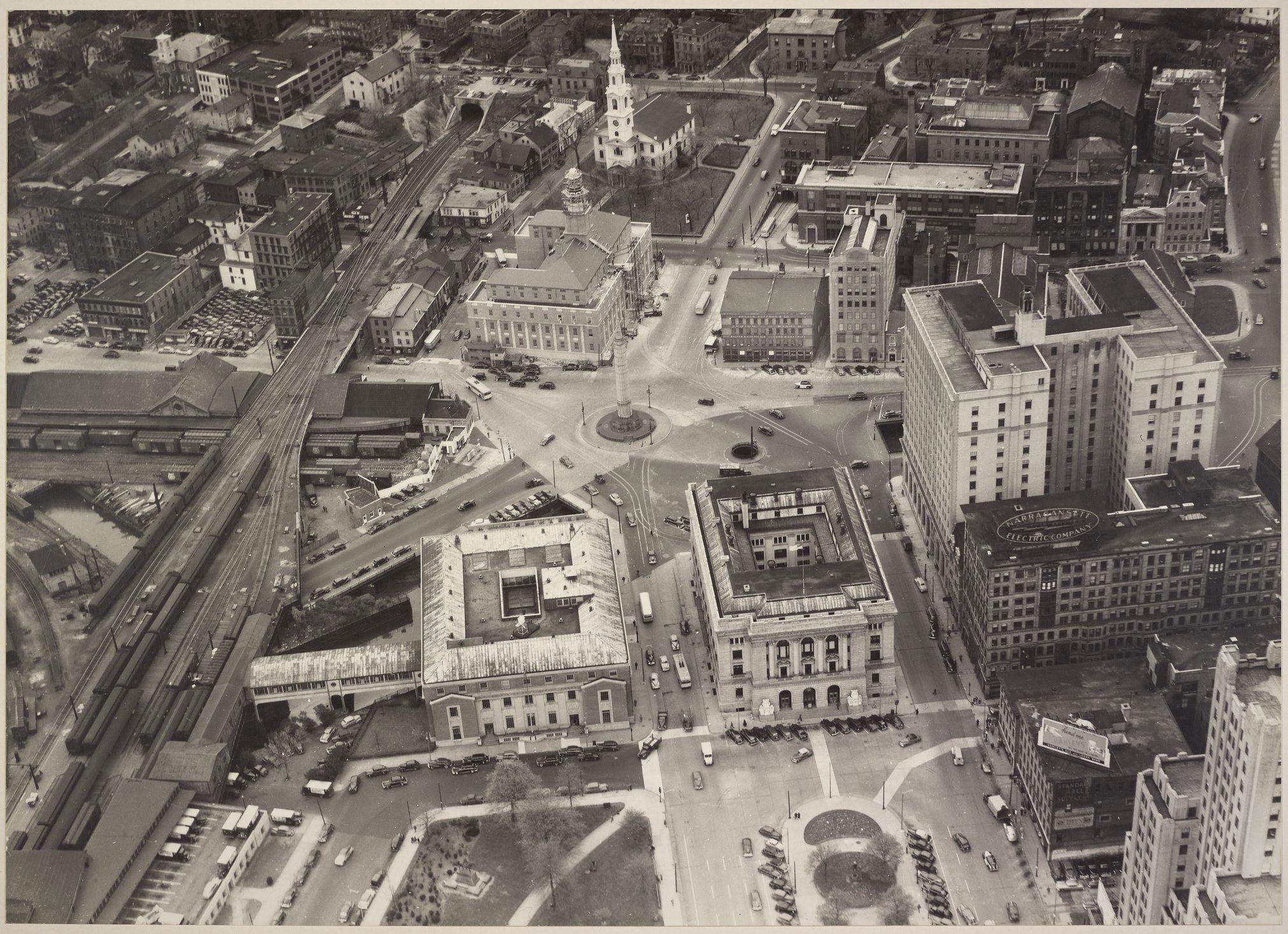 Providence former east side rail route.jpg