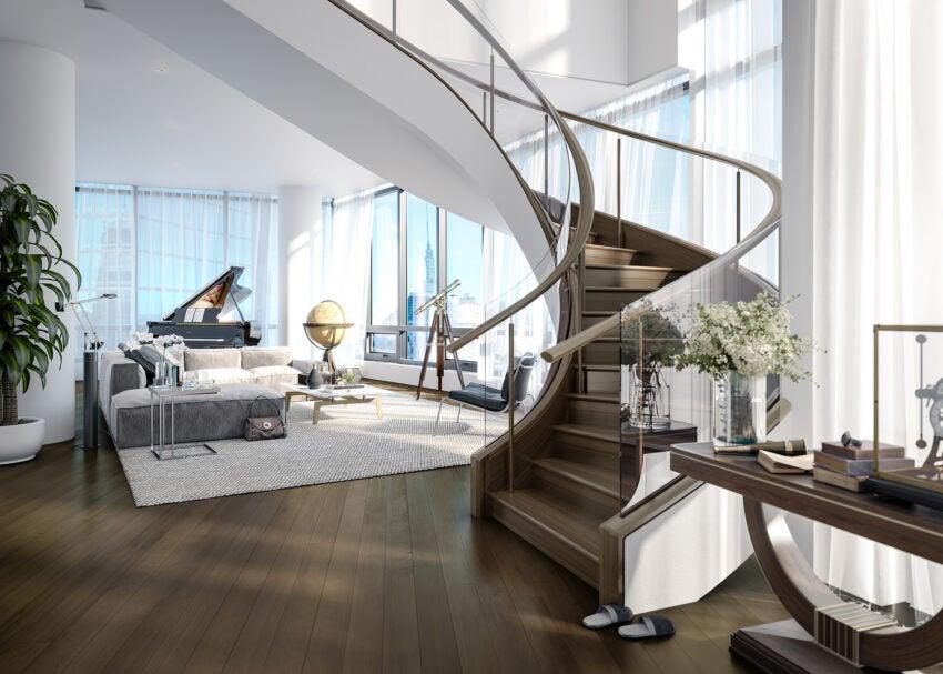 Raffles Penthouse.jpg
