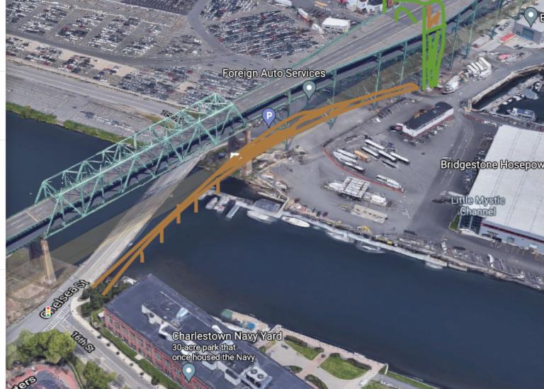 Screenshot_2021-06-02 Tolls near tobin bridge(1).png