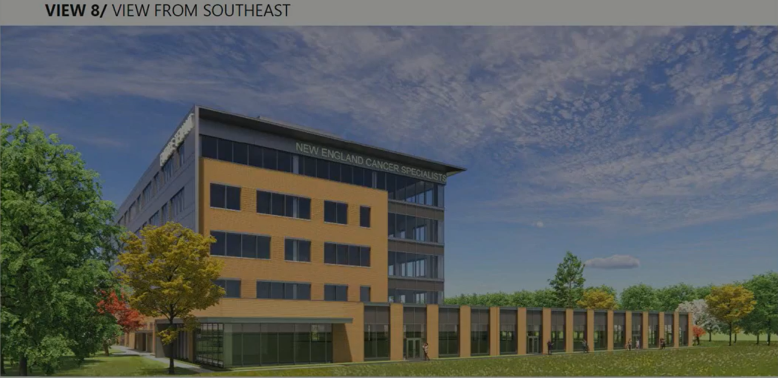 South Campus 16.PNG