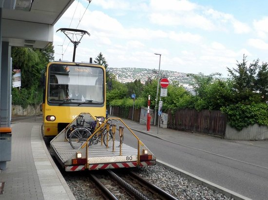stuttgart-rack-railway.jpg