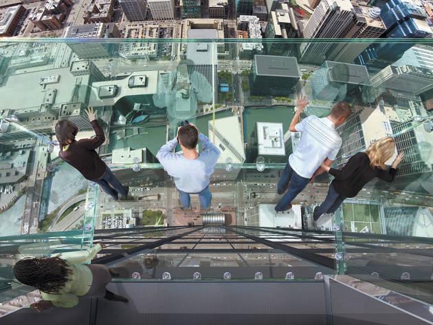 Willis Tower Skydeck Chicago, IL.jpg