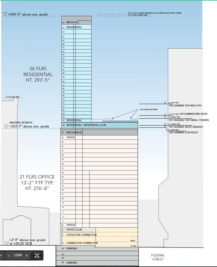 Winthrop Garage Tower.png